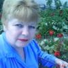 Аватар пользователя Tatyana