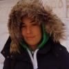 Аватар пользователя Анна Маргишвили