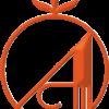 Аватар пользователя НПФ Агросемтомс
