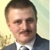 Аватар пользователя Егор Лоос