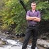Аватар пользователя Stanislav