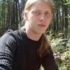 Аватар пользователя lenorenko