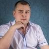 Аватар пользователя A.Trenin.21vek