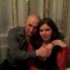 Аватар пользователя ivan-grekhovodov