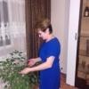 Аватар пользователя Лидия Федоненкова