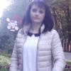 Аватар пользователя Анна_Марышева