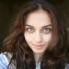 Аватар пользователя irina.babicheva