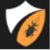 Аватар пользователя Международная Фумигационная Компания