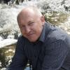 Аватар пользователя Сергей Иващенко