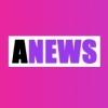 Аватар пользователя ANEWS