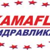 Аватар пользователя Камафлекс
