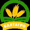 Аватар пользователя baltagro