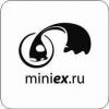 Аватар пользователя Miniex