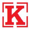 Аватар пользователя krates