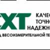 Аватар пользователя zavodcxt