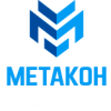 Аватар пользователя Metakon