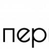 Аватар пользователя imperia