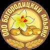 Аватар пользователя Богородицкий альянс