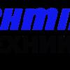Аватар пользователя SCHMIDT СЕРВИС