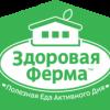 Аватар пользователя khokhlova