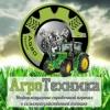 Аватар пользователя agro_technik