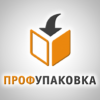 Аватар пользователя proffupack