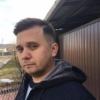 Аватар пользователя Роман Литвиненко