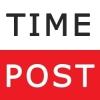 Аватар пользователя timepostfr
