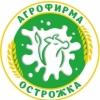Аватар пользователя Николай ТАСКАЕВ