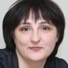 Аватар пользователя Виктория Никитченко