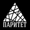 Аватар пользователя Сергей Бирюков