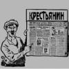 Аватар пользователя Рабселькор Иванович