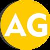 Аватар пользователя agrostroy36
