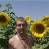Аватар пользователя Дмитрий Божков