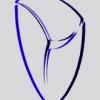Аватар пользователя kostromazavod55