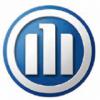Аватар пользователя Allianz