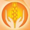 Ассоциация агропромышленного страхования