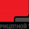 Аватар пользователя Центр Прицепной Техники