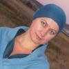Аватар пользователя Kramskova