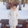 Аватар пользователя Зиновьева Татьяна