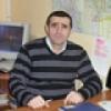 Аватар пользователя Абдуразак
