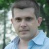 Аватар пользователя Нова-Строй