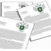 Совсем скоро в силу вступит приказ, вносящий изменения в «Правила организации работы по оформлению ветеринарных сопроводительных документов и порядка оформления ветеринарных сопроводительных документов в электронном виде».