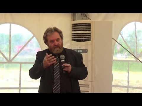 Основные принципы подбора техники под новые агротехнологии