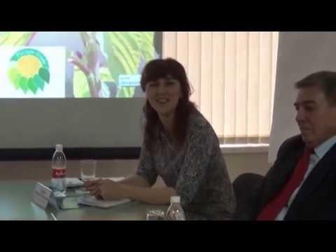 Подработка зерна амаранта: на что обратить внимание?