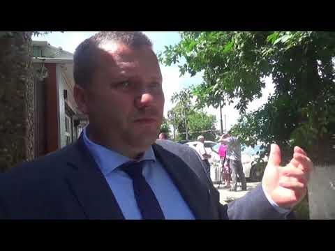 Федоре Дерека о льготном кредитования и господдержке сельского хозяйства