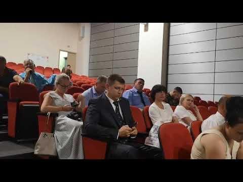 О деятельности Центра компетенций в сфере сельскохозяйственной кооперации Ростовской области