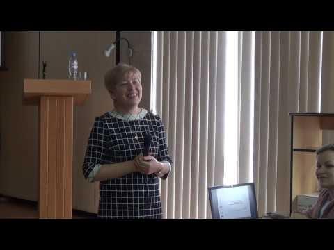 Вопросы Ирине Абловой о фузариозах