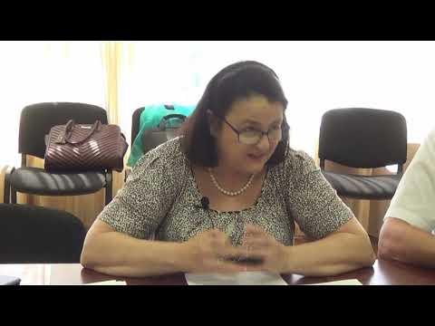 Плодородие почв Ростовской области – динамика и проблематика