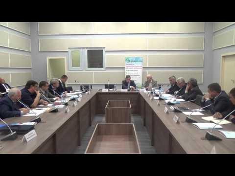 Фермерские продукты Кубани: проблемы развития кооперации